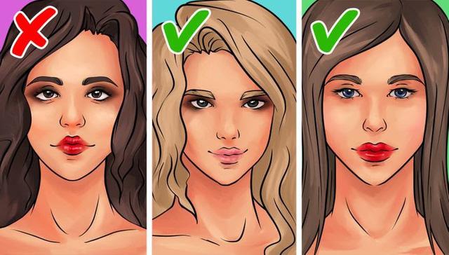 9 quy tắc giao tiếp mà hầu hết phái đẹp đều vi phạm - ảnh 3