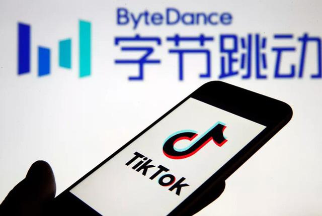 Tiktok cần làm gì để tránh đi vào vết xe đổ của Huawei? - Ảnh 2.