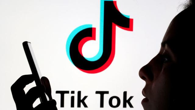 Các đối thủ của Tiktok tìm cách trỗi dậy tại Ấn Độ - Ảnh 1.