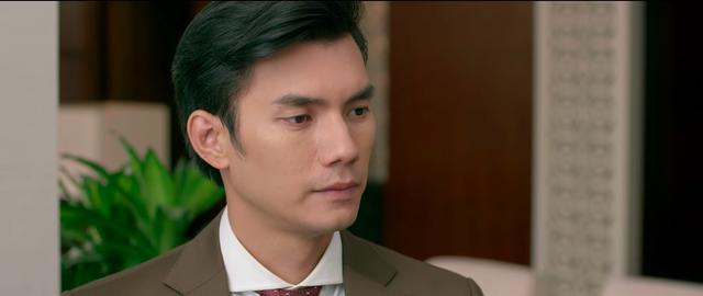 Tình yêu và tham vọng - Tập 33: Tuệ Lâm tiết lộ lý do trở về với Minh - Ảnh 2.