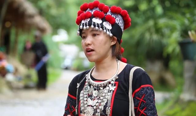Du lịch cộng đồng - Chìa khóa thoát nghèo cho người HMông (Lai Châu)  - Ảnh 2.