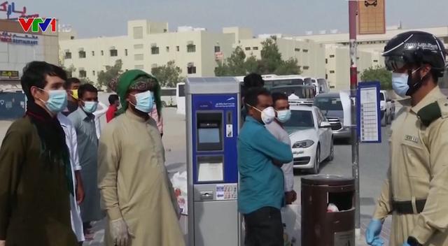 """Xã hội số - """"Chìa khóa"""" giúp UAE phục hồi kinh tế sau đại dịch - ảnh 2"""