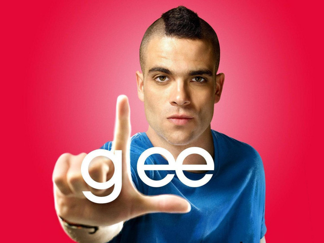Dàn sao Glee và số phận bi thương sau ánh hào quang - ảnh 5
