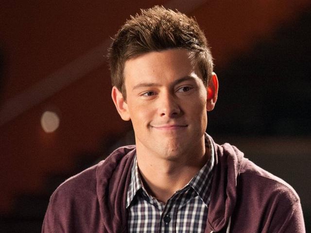 Dàn sao Glee và số phận bi thương sau ánh hào quang - ảnh 3