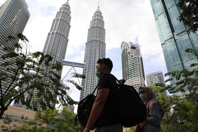 """Malaysia thúc đẩy du lịch nội địa giúp """"hồi sinh"""" ngành du lịch - Ảnh 1."""