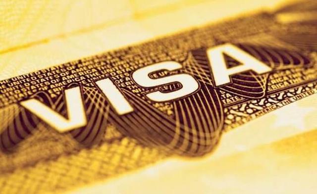 """Châu Âu siết chặt chương trình """"thị thực vàng"""", """"hộ chiếu vàng"""" - ảnh 1"""