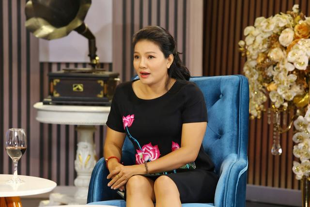"""""""Nữ hoàng cảnh nóng"""" Kiều Trinh vạch trần thói xấu đàn ông Việt - Ảnh 1."""