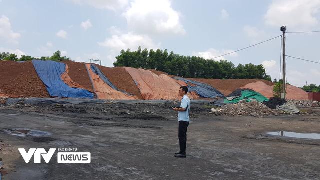 Hô biến hơn 44.000 tấn quặng bauxite thô thành tinh quặng để xuất khẩu - Ảnh 4.