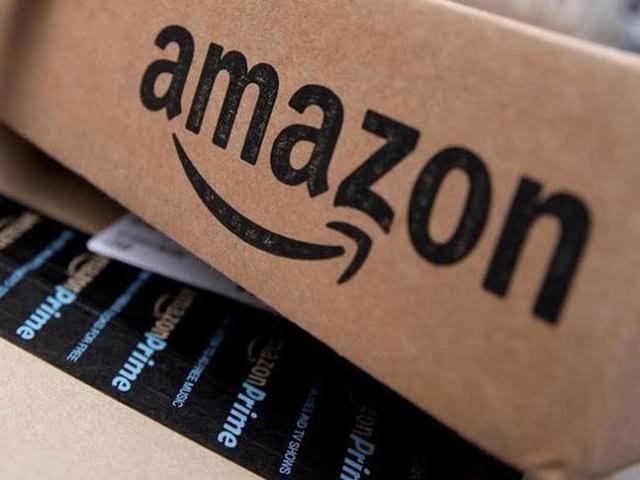 Vấn nạn đánh giá giả tràn lan trên Amazon - Ảnh 1.