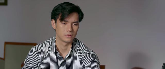 Tình yêu và tham vọng - Tập 34: Mẹ Minh buông bỏ ý định ép Minh cưới Tuệ Lâm, Minh lại muốn kết hôn thật? - ảnh 2