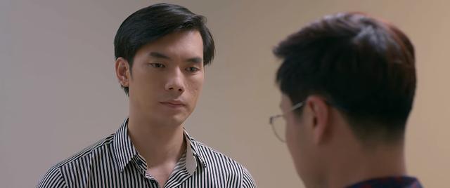 Tình yêu và tham vọng - Tập 34: Mẹ Minh buông bỏ ý định ép Minh cưới Tuệ Lâm, Minh lại muốn kết hôn thật? - ảnh 3