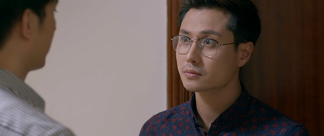 Tình yêu và tham vọng - Tập 34: Mẹ Minh buông bỏ ý định ép Minh cưới Tuệ Lâm, Minh lại muốn kết hôn thật? - ảnh 4