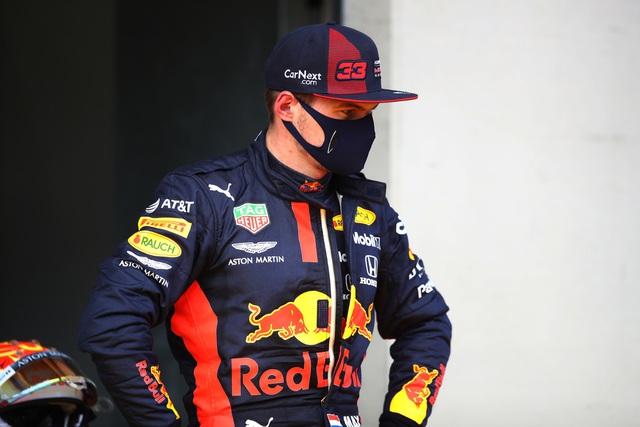 Các đội đua F1 chuẩn bị cho chặng đua tại Hungary - Ảnh 2.