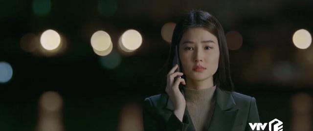 Tình yêu và tham vọng - Tập 34: Sắp cưới Tuệ Lâm nhưng lại được Linh mượn rượu tỏ tình, Minh phải làm sao? - Ảnh 12.