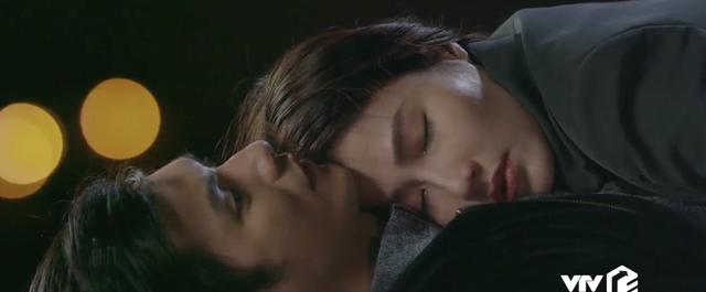 Tình yêu và tham vọng - Tập 34: Sắp cưới Tuệ Lâm nhưng lại được Linh mượn rượu tỏ tình, Minh phải làm sao? - Ảnh 16.
