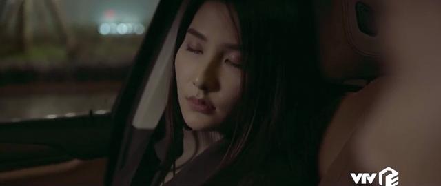 Tình yêu và tham vọng - Tập 34: Sắp cưới Tuệ Lâm nhưng lại được Linh mượn rượu tỏ tình, Minh phải làm sao? - Ảnh 18.
