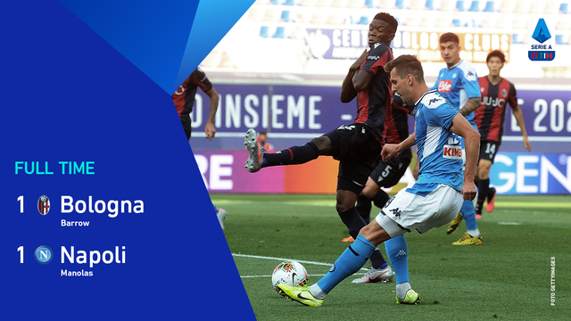 Kết quả, bảng xếp hạng Serie A ngày 16/7: Sassuolo 3-3 Juventus, Milan 3-1 Parma - Ảnh 4.