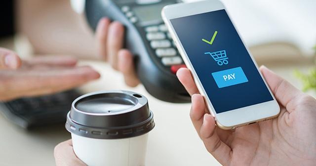5 lý do khiến thanh toán online ngày càng được ưa chuộng - Ảnh 1.