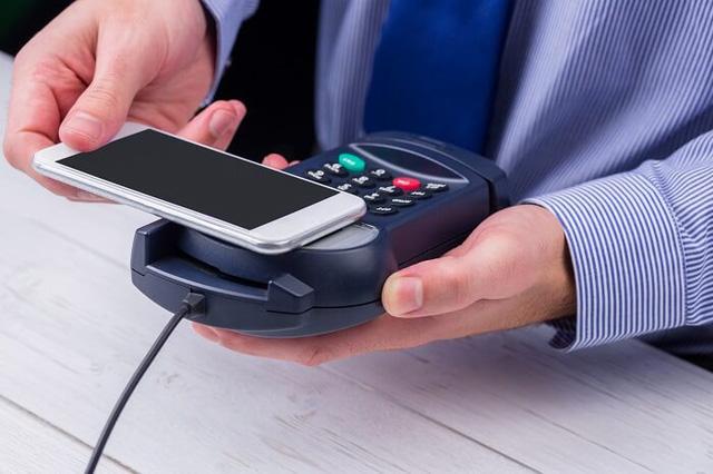 5 lý do khiến thanh toán online ngày càng được ưa chuộng - Ảnh 2.
