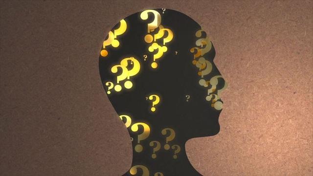 Chúng ta suy nghĩ nhiều đến mức nào? - Ảnh 1.