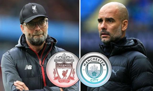 Manchester City – Liverpool: Người trong cuộc nói gì trước trận đấu?! - Ảnh 3.