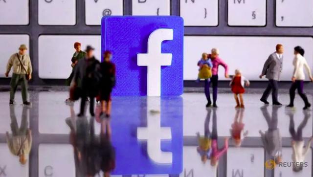 Vì sao Mark Zuckerberg vẫn dửng dưng trước làn sóng tẩy chay Facebook? - ảnh 3