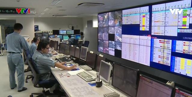 Nhật Bản: Phạt vi phạm luật giao thông đường bộ tới 1 triệu Yen - Ảnh 2.