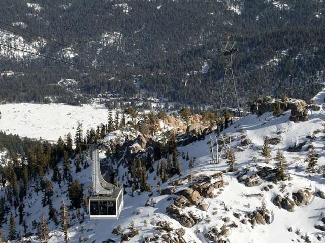 Ngất ngây, 10 thung lũng đẹp kỳ ảo đến khó tin - ảnh 6