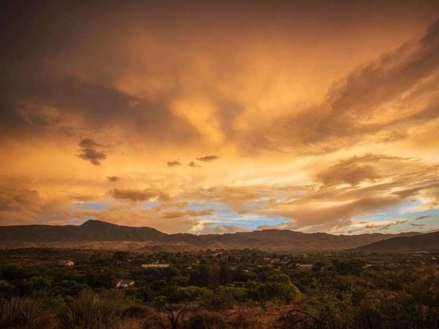 Ngất ngây, 10 thung lũng đẹp kỳ ảo đến khó tin - ảnh 8