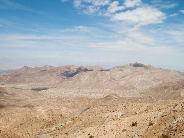 Ngất ngây, 10 thung lũng đẹp kỳ ảo đến khó tin - ảnh 10