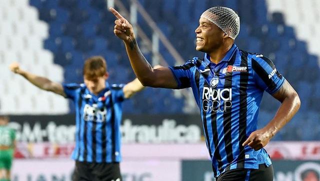 Atalanta 1-0 Bologna: Tiếp tục cuộc đua vô địch  (Vòng 35 giải VĐQG Italia Serie A 2019/20) - Ảnh 1.