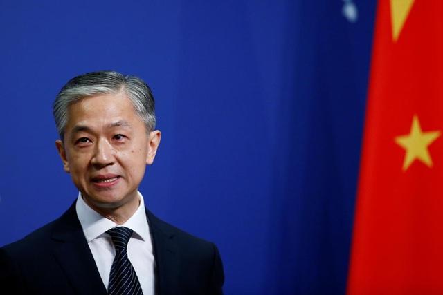 Mỹ truy tố tin tặc Trung Quốc đánh cắp dữ liệu và bí mật quốc phòng - Ảnh 2.