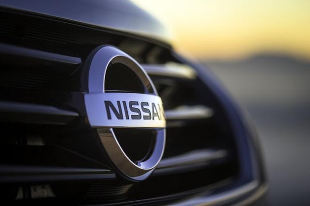 Nissan sẽ hoãn đóng cửa nhà máy ở Barcelona thêm 6 tháng - Ảnh 1.