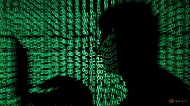 Mỹ truy tố tin tặc Trung Quốc đánh cắp dữ liệu và bí mật quốc phòng - Ảnh 1.