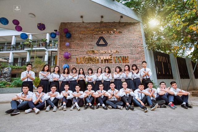 """""""Soi"""" học phí các trường tuyển sinh đầu cấp khiến phụ huynh Hà Nội """"phát sốt"""" - Ảnh 6."""