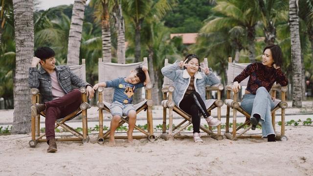 Những cuộc hôn nhân bền chặt của Bảo Thanh, Lã Thanh Huyền, Hồng Đăng, Hồng Diễm - Ảnh 11.