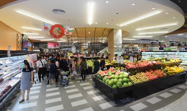 Hỗ trợ doanh nghiệp vào chuỗi cung ứng, hướng đến đạt chuẩn xuất khẩu sang Nhật Bản - Ảnh 2.