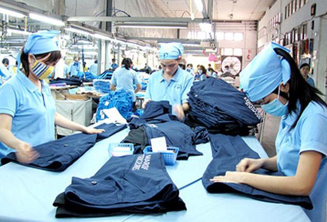 Nhiều nước lân cận sốc khi 15 doanh nghiệp Nhật chọn Việt Nam - Ảnh 3.