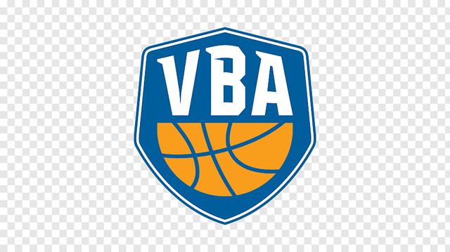 VBA thay đổi nhận diện thương hiệu mới sau 5 năm - Ảnh 1.