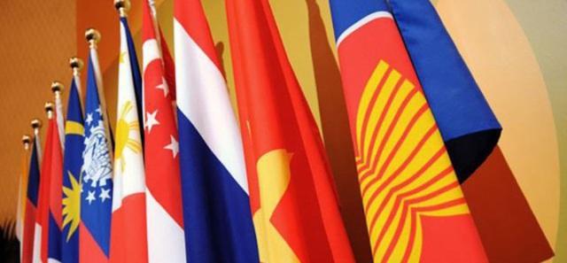 25 năm Việt Nam tham gia ASEAN: Chung tay vì một Cộng đồng ASEAN gắn kết và thích ứng - Ảnh 3.