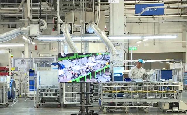 63% công ty Nhật tại Việt Nam sẽ mở rộng kinh doanh - Ảnh 1.