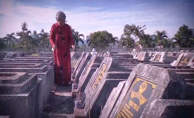 Dòng họ có 11 mẹ Việt Nam anh hùng - Ảnh 1.