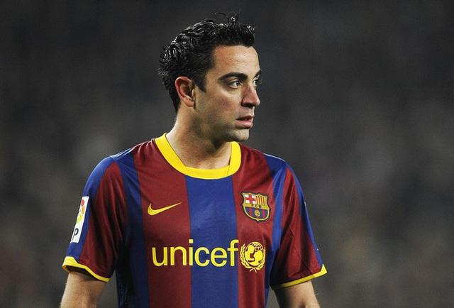 Cựu cầu thủ Barcelona dương tính với Covid-19 - Ảnh 2.