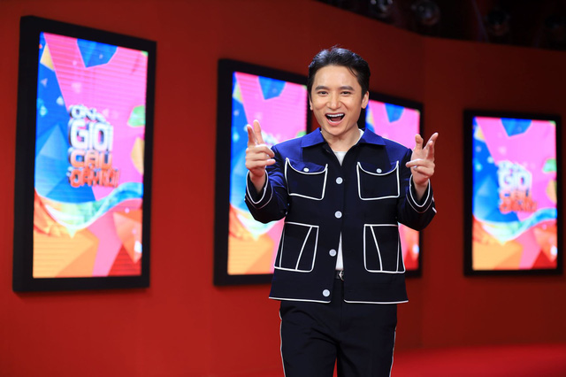 Phương Lan, Phan Mạnh Quỳnh cùng giành cúp ở tập 10 Ơn giời! Cậu đây rồi - Ảnh 7.