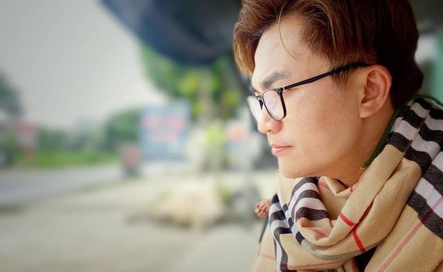 Đàm Vĩnh Hưng, Bảo Thanh và sao Việt đồng loạt cổ vũ Đà Nẵng chống dịch COVID-19 - Ảnh 7.