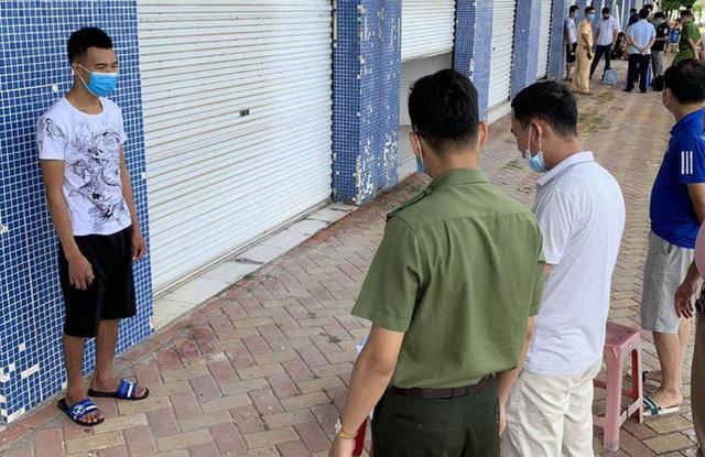 Bộ Công an ra công điện khẩn yêu cầu ngăn chặn xuất, nhập cảnh trái phép vào Việt Nam - Ảnh 1.