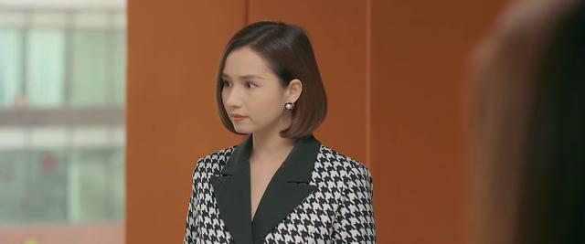 Tình yêu và tham vọng - Tập 38: Tuệ Lâm gây sức ép bắt Minh đuổi việc Linh? - Ảnh 3.