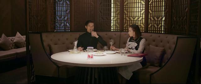 Tình yêu và tham vọng - Tập 39: Sau xử phạt Linh, Tuệ Lâm vẫn bắt bẻ Minh - Ảnh 1.