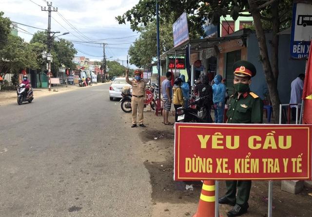Truyền thông quốc tế tin tưởng Việt Nam kiểm soát được COVID-19 - Ảnh 1.