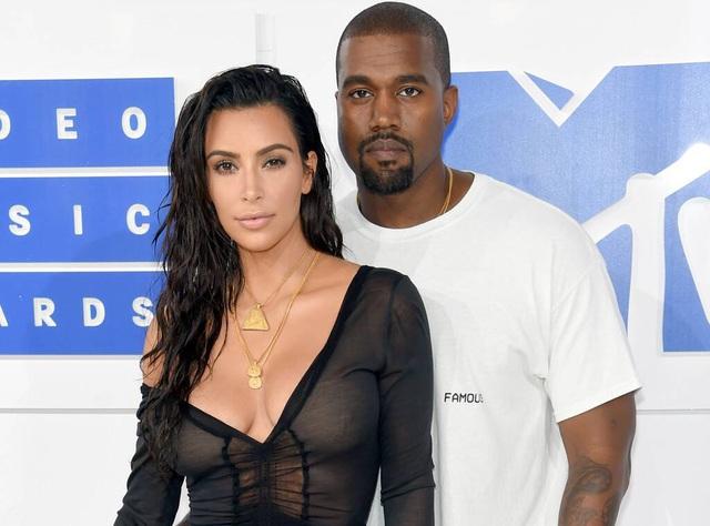 Justin Bieber giúp đỡ Kanye West vượt qua khủng hoảng - Ảnh 2.